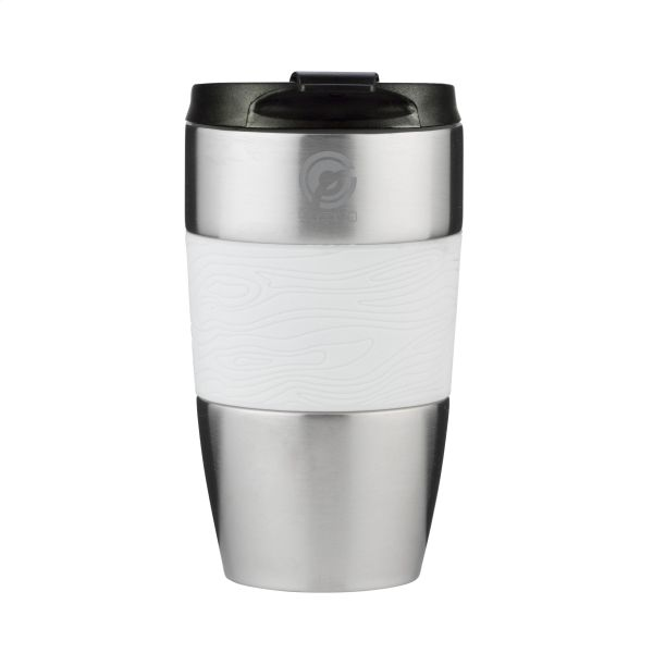 RoyalCup 415 ml thermosbeker