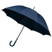 Falcone® paraplu, 10 banen, windproof