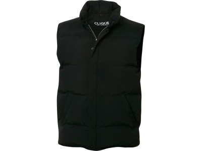 Epping Vests