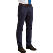 Chino slim snit miami navy '46 eu (36 uk)