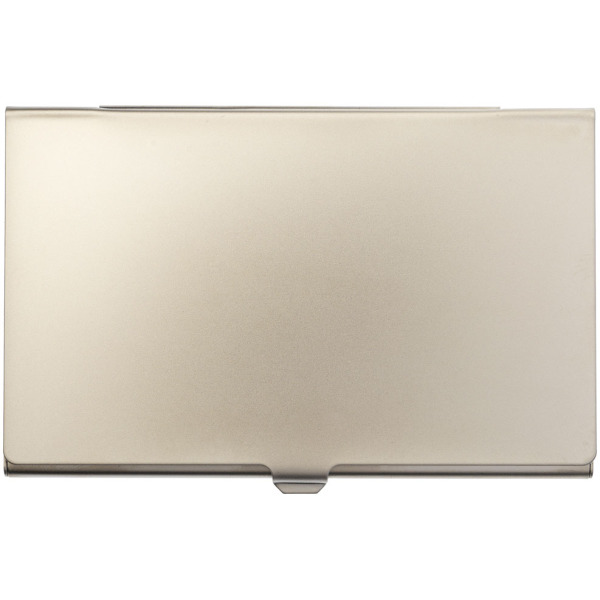 Singapore business card holder singapore business card holder silver reheart Choice Image