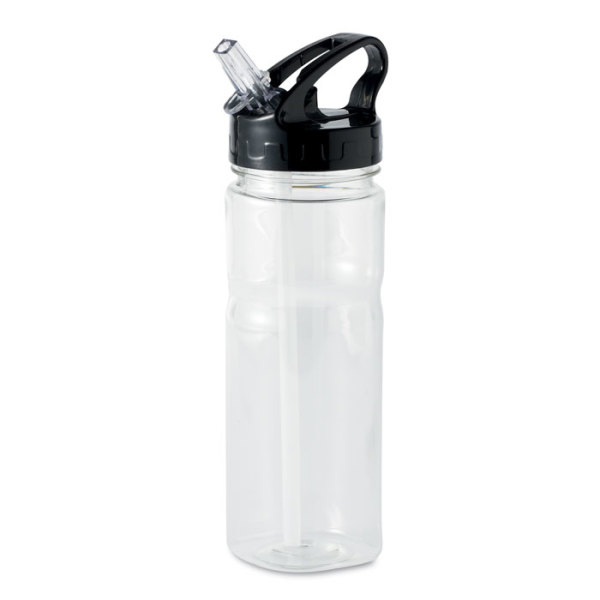 NINA - 500 ml PCTG bottle