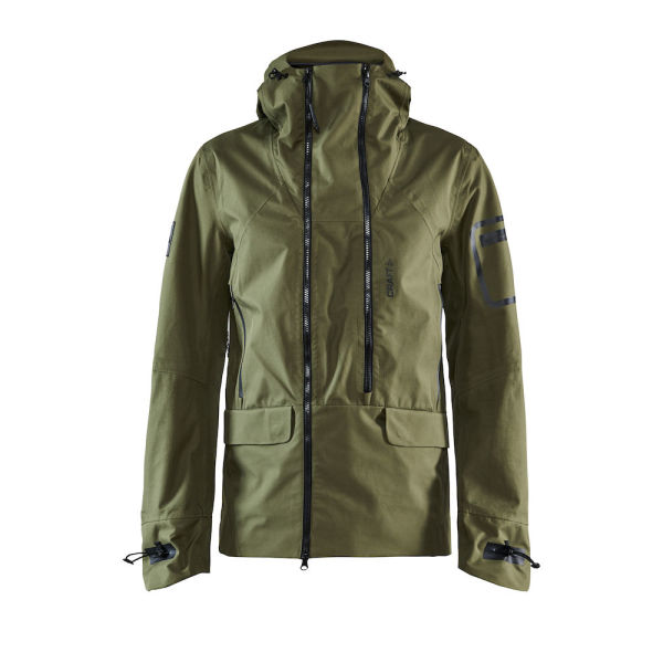 Craft Polar Shell Jacket Men