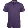 purple 4xl