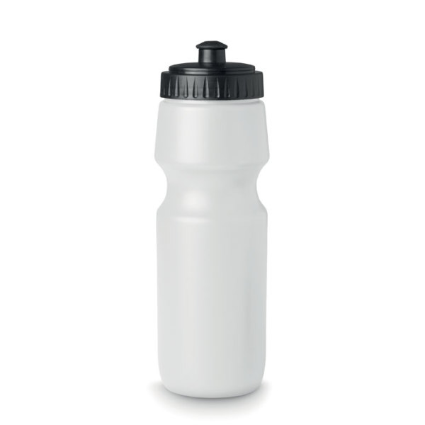 SPOT SEVEN - Sport bottle 700 ml