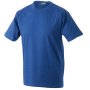 Workwear-T Men royal