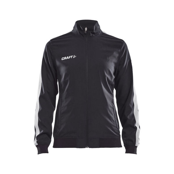 Craft Pro Control Woven Jacket W