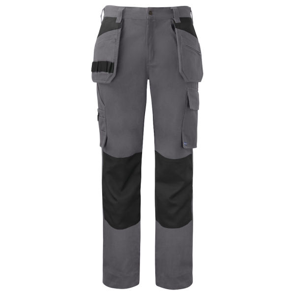 5530 WORKER PANT