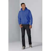 Dryblend® adult hooded sweatshirt®