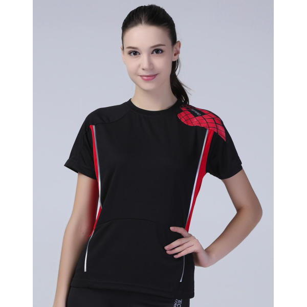 Women's Training Shirt