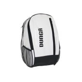 Dunga Backpack White / Black