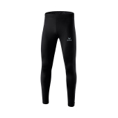 Performance running broek lang