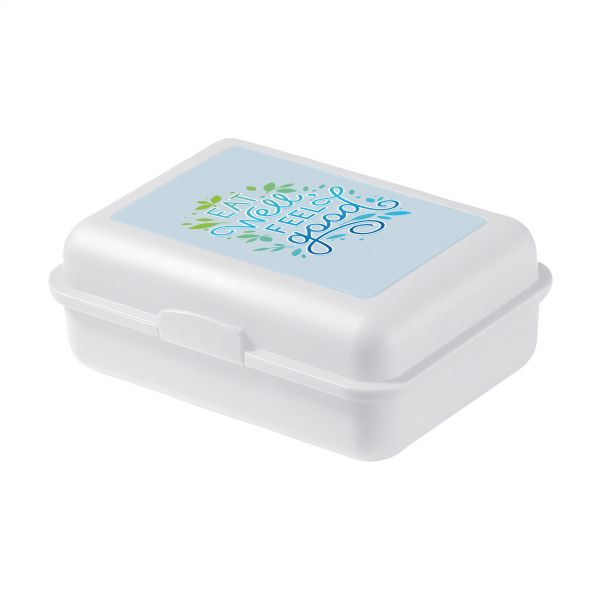 Eco LunchBox Large