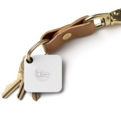 Tile Mate - Bluetooth tracker