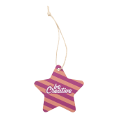 Colox - Kerstboom ornament, ster