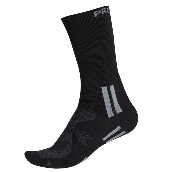 PROJOB 9028 TECHNICAL SOCK