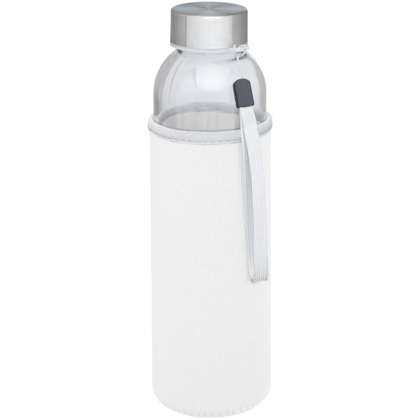 Bodhi 500 ml glass sport bottle