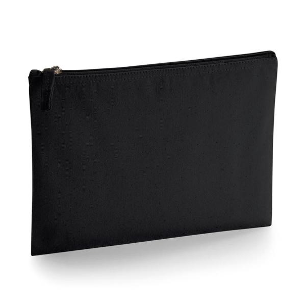 EarthAware® Organic Accessory Pouch