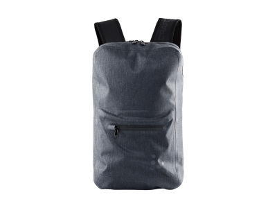 Raw Backpack 10 Ltr