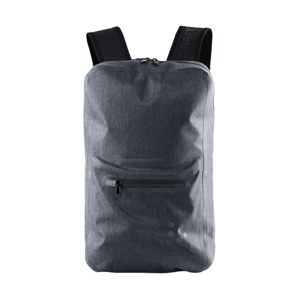 Craft Raw Backpack 10 Ltr