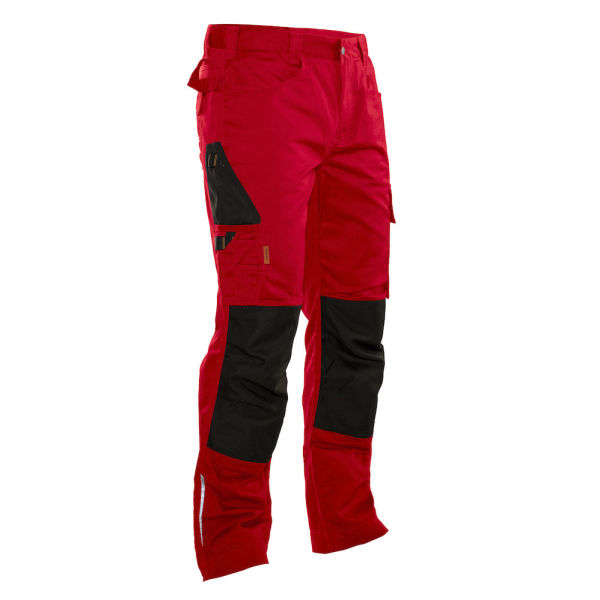 2321 Service Trousers