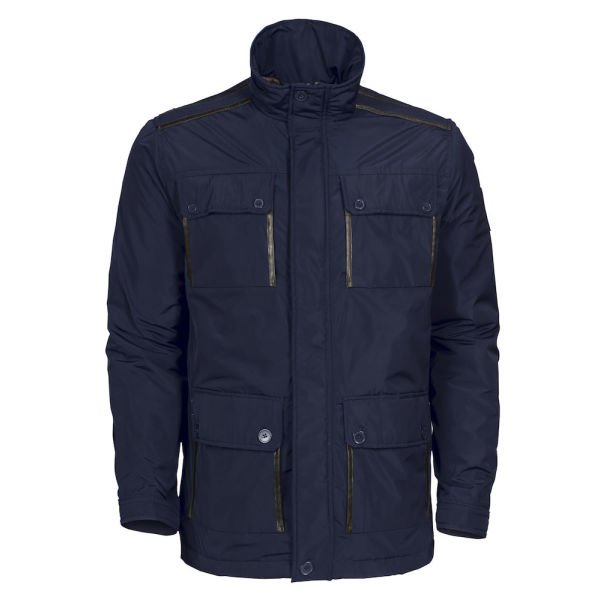 Cutter & Buck Medina Jacket Men