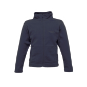 Kids Brigade Fleece Jacket
