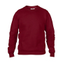 Adult Fashion Crewneck Sweat