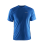 Prime Tee men Swed.blue xs