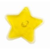 Hotpack WARM STAR