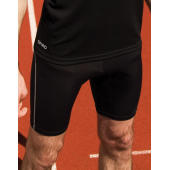 Men's Bodyfit Base Layer Shorts