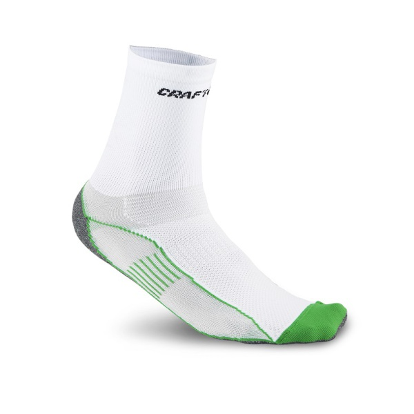 Craft Active Run Sock Socks