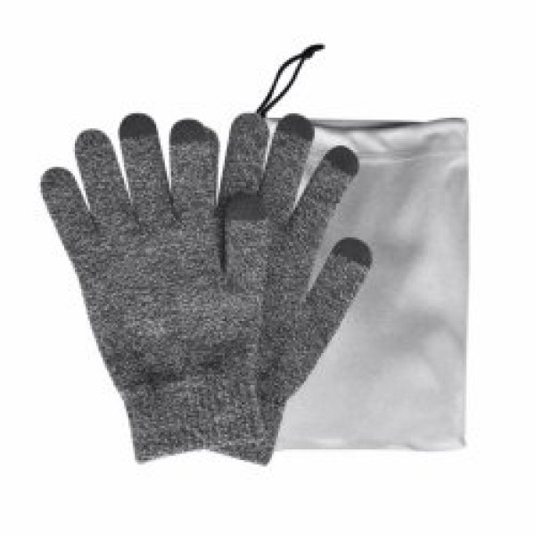 I-GLOVES - Tactile handschoenen
