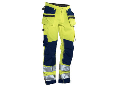 2222 Hv Trousers Star Hp