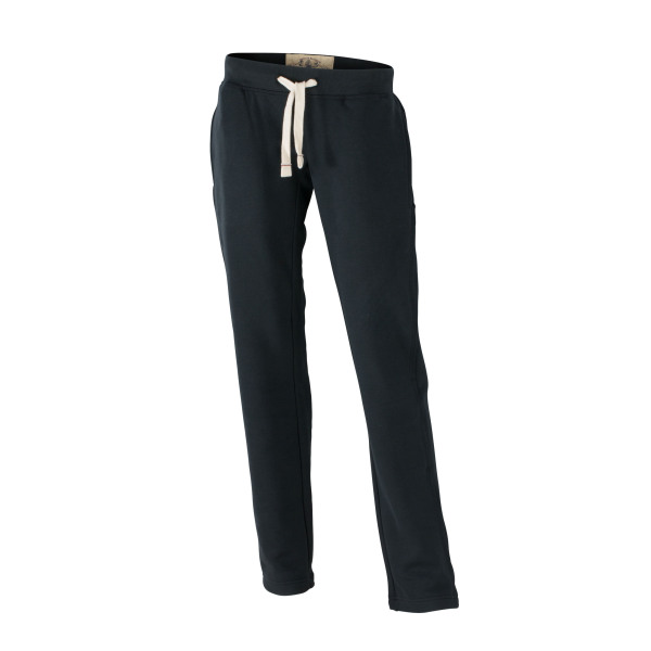 Ladies' Vintage Pants