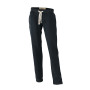 Ladies' Vintage Pants zwart