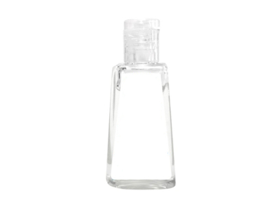 Hand Sanitiser - UK Stock