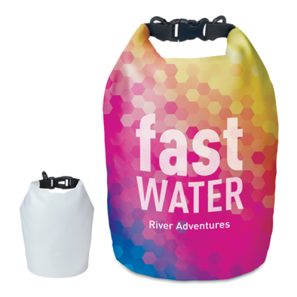 Waterproof bag 3,5L
