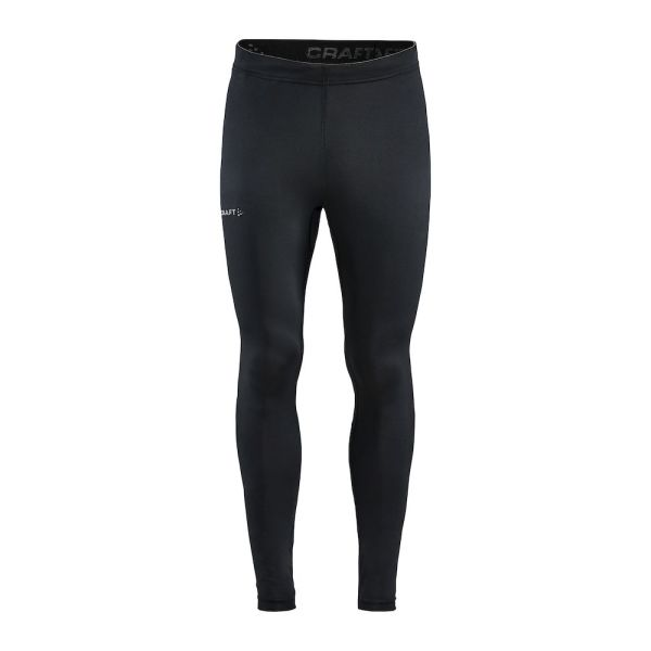 Craft Core Essence Tights Men