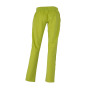 Ladies' Vintage Pants lime
