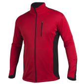 Projob 3307 MICRO JACKET RED XXXL