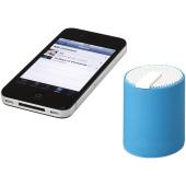 Naiad Bluetooth® speaker - Process blauw