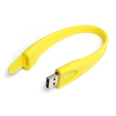 Wristband 2 USB FlashDrive