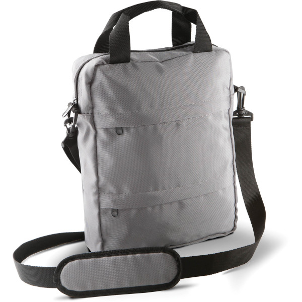 SAC MESSENGER/TABLETTE