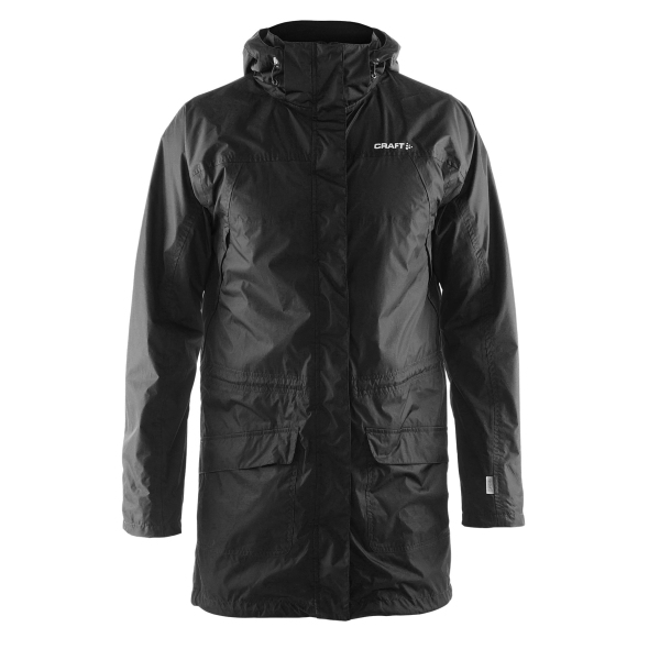 Craft Parker Rain Jacket men