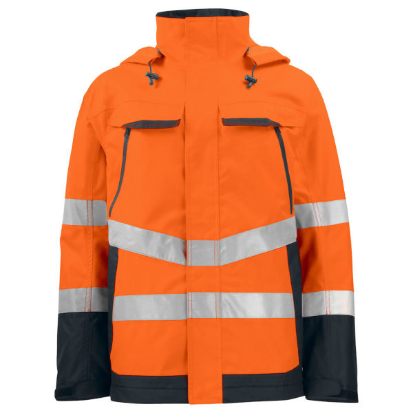 PROJOB 6440 FUNCTIONAL JACKET