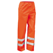 Safety Hi-Vis Broek