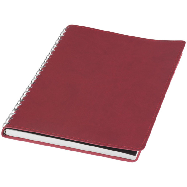 Brinc A5 softcover notitieboek