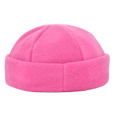 6 Panel Kinder Wintermuts Roze acc. Roze
