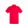 Performance Polo, Red, 3XL, FOL
